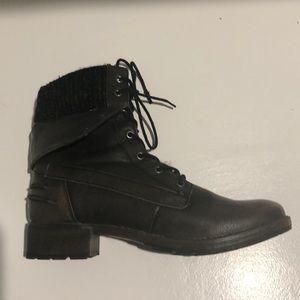 Women's -Madeline Girl Boots